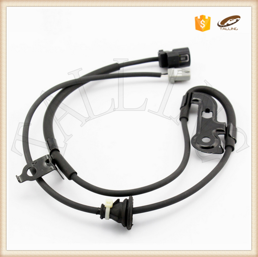 89516-06060 8951606060 Car ABS Brake System Wheel Speed Sensor for Toyota Camry 2.4 ACV40 ACV41 Lexus ES300 ES330