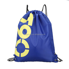 cheap small cheap custom drawstring bags no minimum