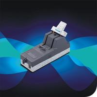 32A 3 phase isolator switch