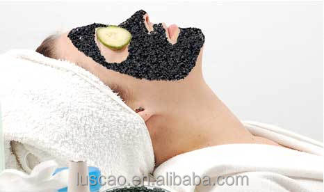Avon planet spa очищающее средство для лица