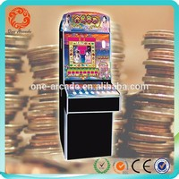cool game pachislo slot machine mid-hole token in Kenya inser coins