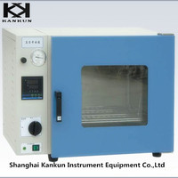 High Quality Food Industry Oven From Shanghai