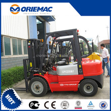YTO 3 ton toyota forklift(CPCD30A1)