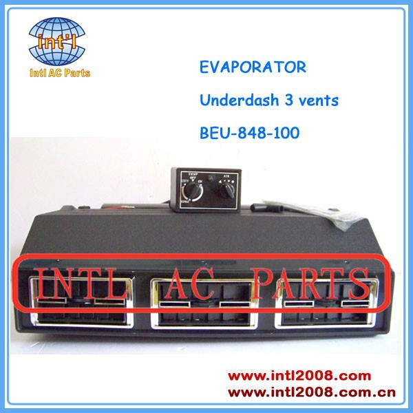 Auto Air Conditioning Vents Auto Air Conditioning Vents Products Html Autos Weblog
