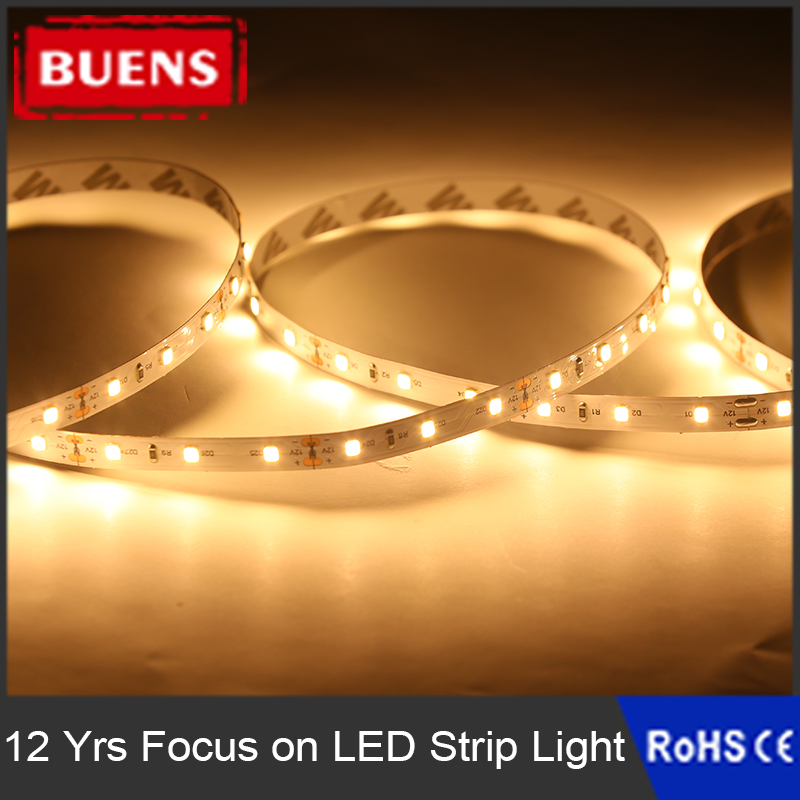 China recognized supplier 2700k warm white led strip lighting 2years warranty programmable led strip