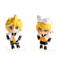 custom anime pvc figure;custom anime pvc miniature figures