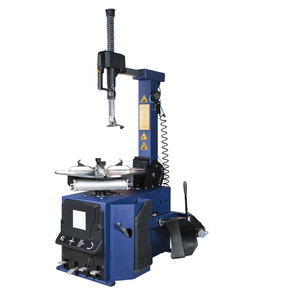 "REACH car tyre changer 12""-22"" with CE"