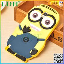 sale New Case cover Case Cute Cartoon Model for Samsung Note 3 N9000 Silicone Cover Cases Cheap Phone Back Cover in stock