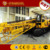 XCMG 55T Crawler crane XGC55 Cheap Price for Sale