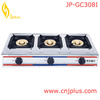 JP-GC308I China Manufactuary Portable Stove Mini Gas Stove Camping Gas Stove With Ce