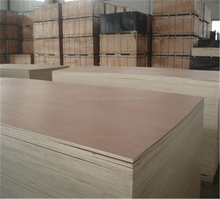Flexi Plywood (especially full KERUING) - The Best Quatity and Price From The Supplier