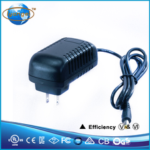 universal power tool battery charger for Li-Ion, Ni-Mh, Ni-Cd nicad battery 14.4v charger adapter