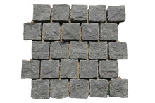 Granite paving/ natural stone paving/ granite tiles