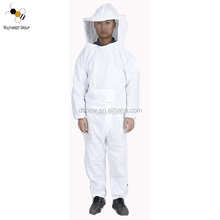 beekeeping equipment beekeeper protective clothing two-piece suit