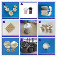 Ceramics alundum graphite dental crucible,Clay/mullit equartz crucible,cupels,ceramics,kiln furniture