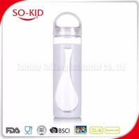 Factory Supply Tea Infuser Bottle