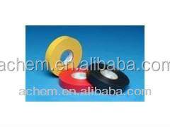 flexible pvc strip flexible plastic pvc roll
