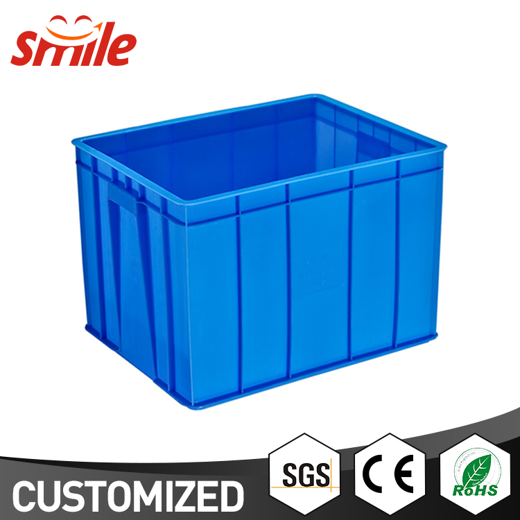 Small Plastic Containers Wholesale Dental Bur Storage Box