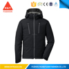 outer shell jacket, hidden pocket jacket, nylon shell fleece lined jacket---7 years alibaba experience