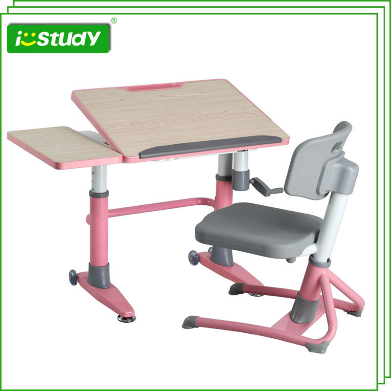 new design modern children study room furniture