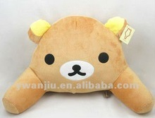 Supply stock cute new fashion cushion small order