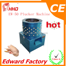 Wholesale CE proved Stainless Steel Top quality slaughter house machinery