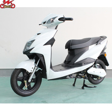 PEDAL E-MOTOR SCOOTER 1200W 60V20AH POWERFUL ELECTRIC SCOOTER