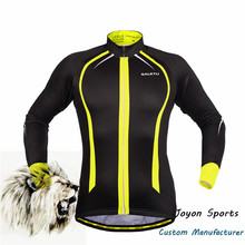 2017 custom full sublimation men's sports bicycle clothes bike cycling wear for men custom usa custom fashion cycling jersey