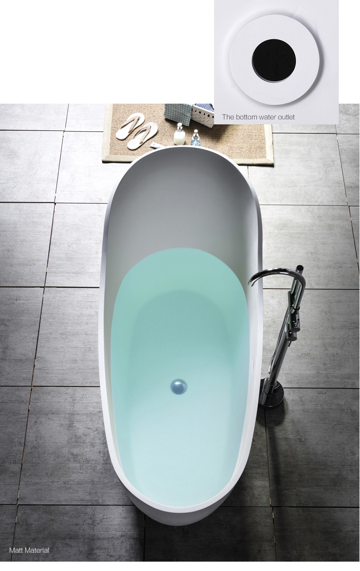 corner bathtub installation