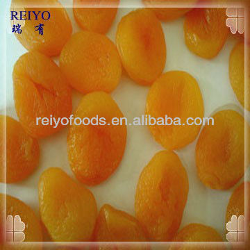sour food dried apricot