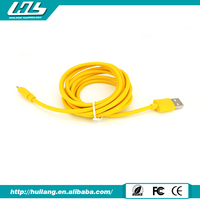wholesale micro usb cable for electronic accessories
