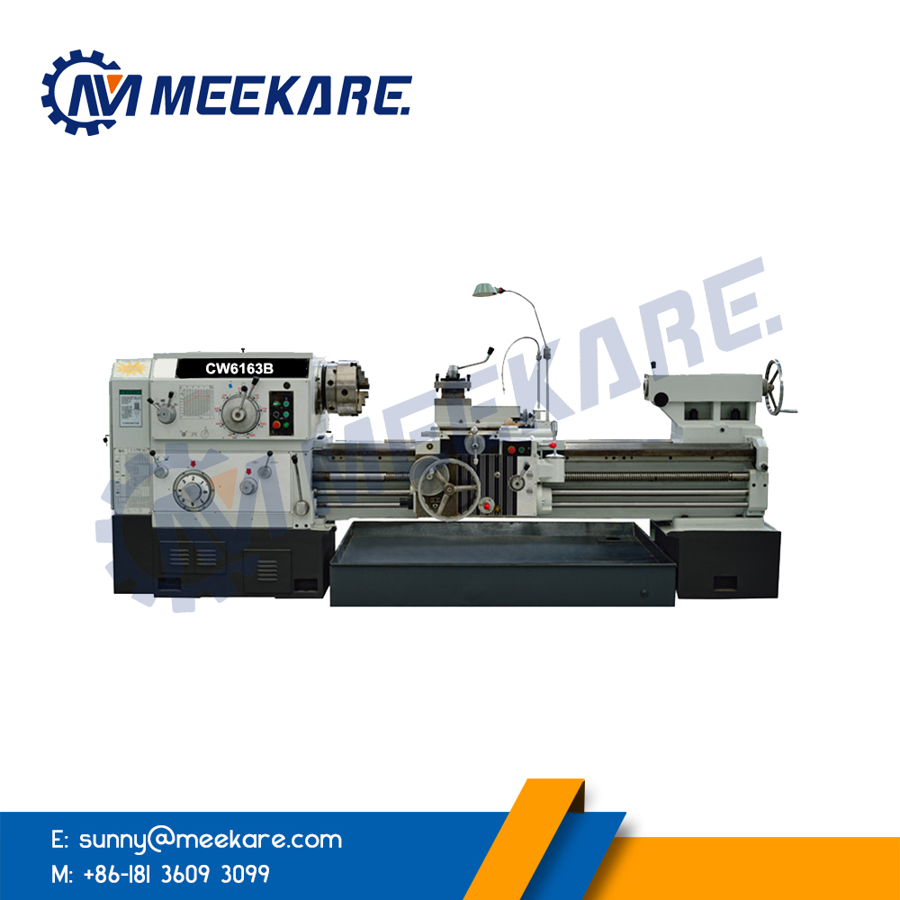tools lathe machine tools lathe machine suppliers and manufacturers rh alibaba com