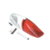 60W Auto Car Vacuum Cleaner