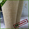 100% good quality woven sisal fabric for cat scratching posts