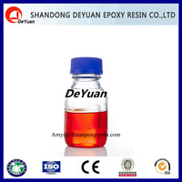 Cardanol Modified Phenolic Aldehyde Amine Curing Agent