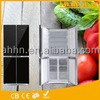 2015 hottest bus refrigerator used for sale