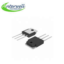 2SK1120 N CHANNEL MOS TYPE (HIGH SPEED, HIGH CURRENT SWITCHING, DC-DC CONVERTER AND MOTOR DRIVE APPLICATIONS)