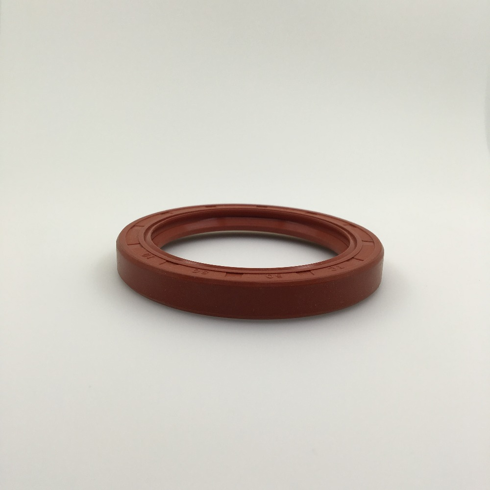 2015 autumn new goods 6BT 3925529 power steering oil seal for engines