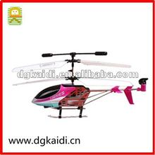 2013 New design airplane world tech toy for kids