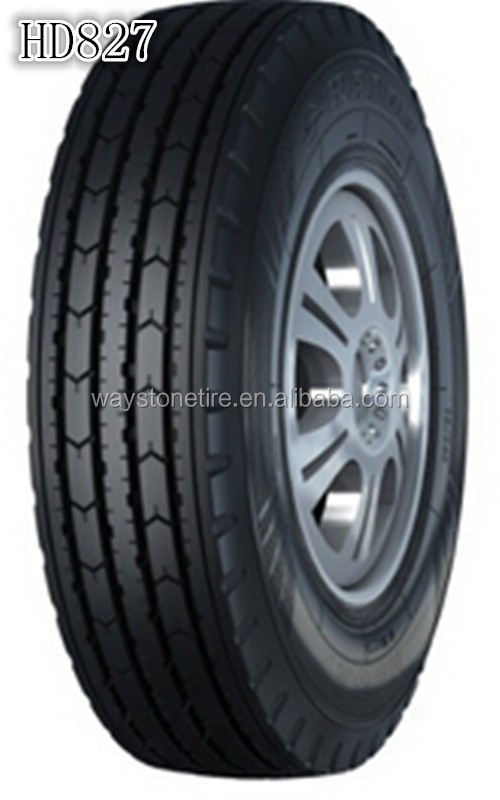LIGHT TRUCK TIRES/Commercial tires 6.00R13 6.00R14 6.00R15 7.00R15 7.00R16