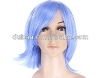 Hair Cosplay Wigs,Best Selling Wig Products from China Factory,World Cup 2014 Wig Distributors Wanted