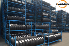 transtone kingrun 4x4 tyres 245/70r16 good quality new auto tyre for 4x4