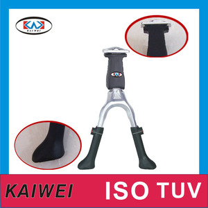beauty kaiwei brand Bicycle Spare Part - Kickstand 518-02#