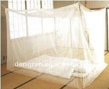 LLINS,long lasting insecticide treated mosquito net to Africa deltamethrin/permethrin