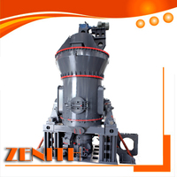 concrete industrial grinding machines price