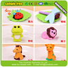/product-detail/3d-rubber-eraser-stationery-wild-animals-60480721252.html