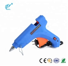 yiwu factory new production silicone glue gun