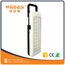 store lighting portable work emergency battery operated led light