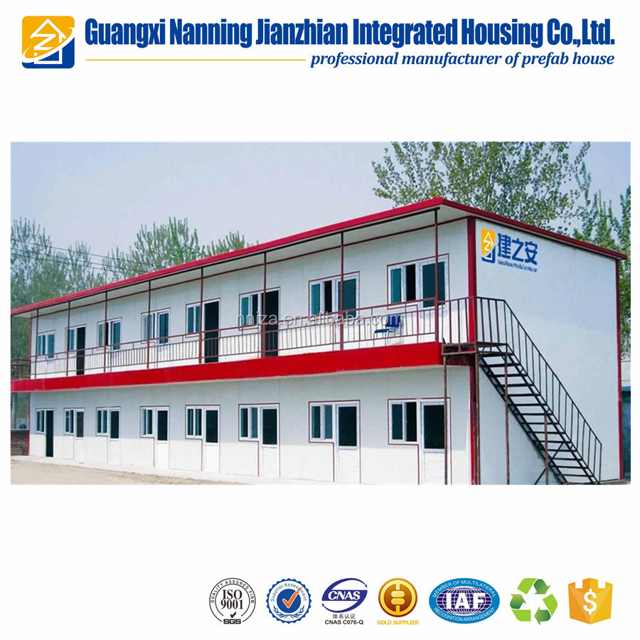mobile home/sandwich panel price/prefabricated house prices