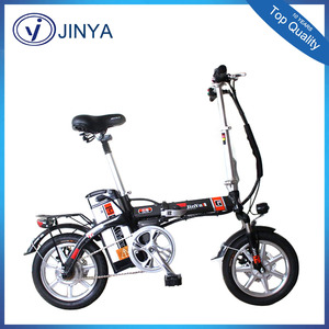 2017 lithium battery alumium alloy foldable electric scooter